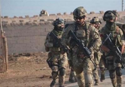 عراق  آغاز مرحله جدید «وعده صادق» در بصره/ حملات توپخانهای حشد شعبی به مواضع داعش در دیالی