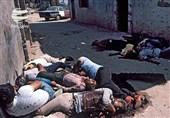 گزارش| نگاهی به هولناکترین ایستگاه جنایات ددمنشانه اشغالگران قدس در «صبرا و شتیلا»