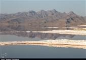 ادعای معاون کلانتری درباره اقدامات سازمان محیط زیست برای احیای دریاچه ارومیه