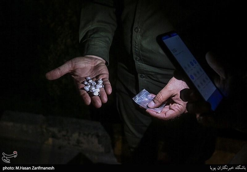 قاچاق مواد مخدر , مواد مخدر , پلیس مبارزه با مواد مخدر , پلیس 110 , پلیس پیشگیری , کلانتری ,
