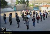 خودباوری در دفاع مقدس نگینی درخشان در تاریخ ادبیات جنگ ایران + تصاویر