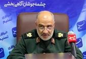 وحدت ارتش جمهوری اسلامی و سپاه پاسداران خوابها و توهمات دشمنان را باطل کرده است