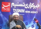 100مسجد در استان مرکزی بهعنوان پایگاه سلامتمحور معرفی شدند/ خرید دستگاه تنفسی بیماران با کمک هیئات مذهبی