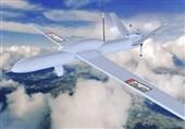 عربستان|تاسیسات نظامی فرودگاه «ابها» بار دیگر با پهپاد هدف قرار گرفت