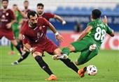 لیگ قهرمانان آسیا| ضعف شهر خودرو در چارچوبشناسی به روایت آمار