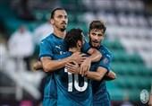 لیگ اروپا| صعود میلان و تاتنهام به سومین دور از مرحله مقدماتی