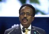 تعیین نخستوزیر جدید سومالی