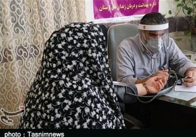 عضو کمیسیون بهداشت و درمان مجلس: تعداد بانوان زندانی استان قزوین کمتر از میانگین کشوری است