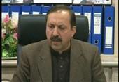 تخریب روند صلح افغانستان؛ اتهام تازه پاکستان علیه هند