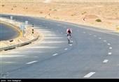 توضیحات رئیس هیئت دوچرخهسواری گیلان درباره درگذشت یک رکابزن
