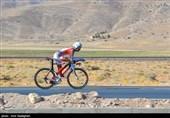 علت استعفای دستهجمعی اعضای هیئت دوچرخهسواری ارومیه چه بود؟