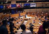 گزارش|یک هفته حساس پیش روی ترکیه و اروپا
