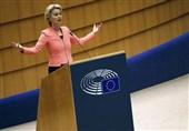 ادامه بحران برگزیت؛ اتحادیه اروپا علیه انگلیس اقدام قانونی میکند