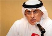 گام جدید آل خلیفه در خوشخدمتی به اشغالگران؛ تسهیل سفر گردشگران صهیونیست به بحرین