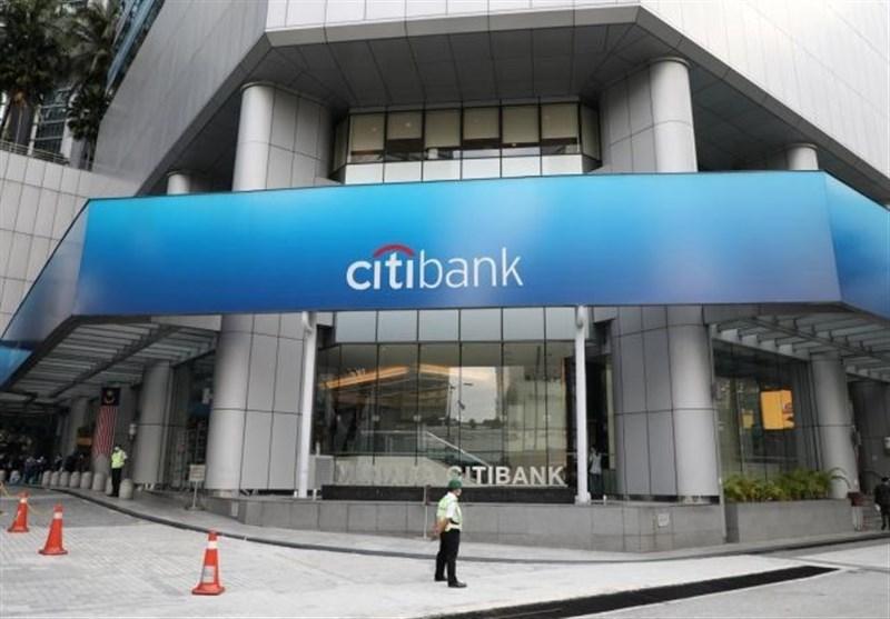 بانک سیتی گروپ آمریکا 6000 نفر را در آسیا استخدام میکند