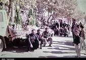 مازندران| 300عنوان برنامه ویژه هفته دفاع مقدس در بابل برگزار میشود