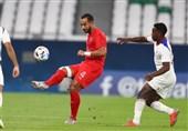 در آستانه دیدار پرسپولیس - الدحیل؛ AFC محرومیت بنعطیه را لغو کرد