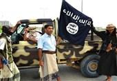 یمن|گسیل تروریستهای داعشی به استان مأرب برای کمک به مزدوران سعودی