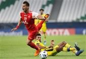 شاهرودی: بازیکنان جدید درک کردهاند که باید در پرسپولیس برنده باشند