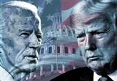 نیویورکر: جنگ اصلی در آمریکا پس از انتخابات است