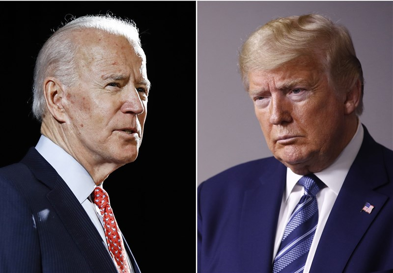 Biden Leads Trump by 36 Points Nationally among Latinos: Poll