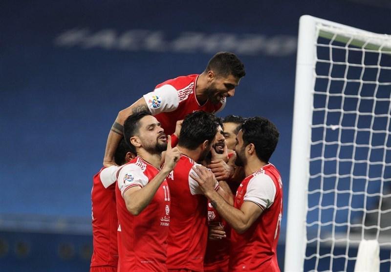 لیگ قهرمانان آسیا| الدحیل یادآور و دروازه خوشبختیِ پرسپولیس/ سپاهان به دنبال شانسهای کوچک