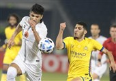 لیگ قهرمانان آسیا| نگاهی آماری به دیدار النصر - سپاهان