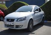 آغاز مرحله هفتم فروش فوق العاده ایران خودرو با 5 محصول از سهشنبه