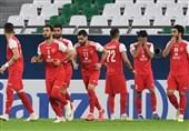 آقایی: مهمترین فاکتور پرسپولیس در آسیا انگیزه و انرژی بازیکنان است/ الدحیل نباید گل اول را بزند