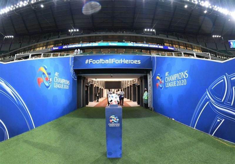 واکنش کمیته استیناف AFC به درخواست النصر؛ فینال آسیا طبق برنامه برگزار میشود