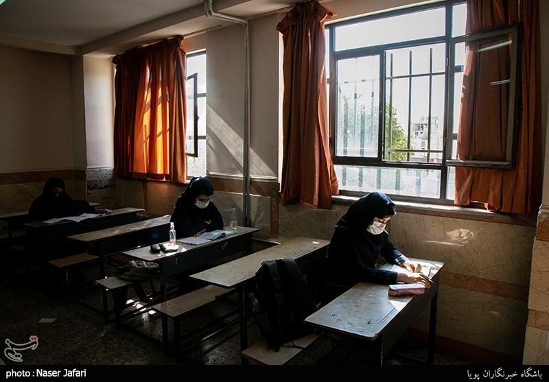 افتتاح 150 مدرسه جدید درمناطق کمبرخوردار کشور توسط ستاد اجرایی فرمان امام