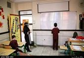وضعیت ترک تحصیل در استان خراسان رضوی/13500 دانش آموز به مدرسه برگشتند