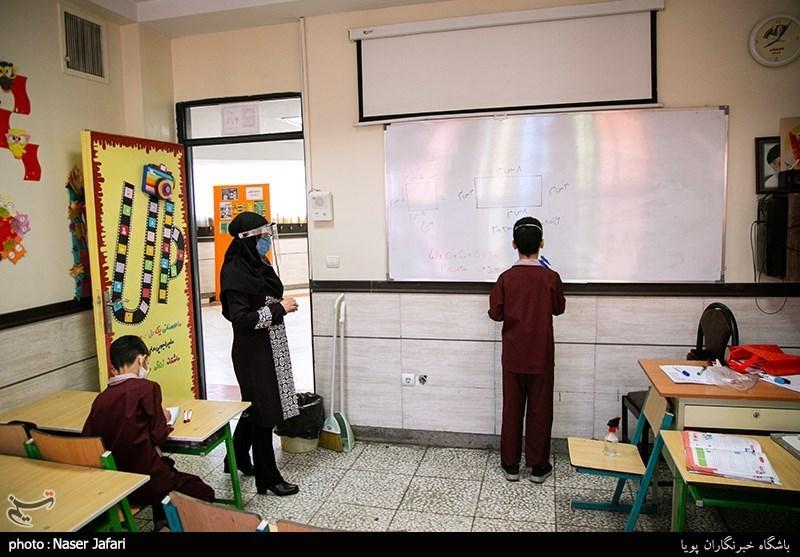 شیوه مشارکت دانشگاهها در تربیت معلم تصویب شد