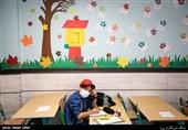 """750 کلاس درس در خراسان شمالی نیازمند """"بازسازی اساسی"""" است"""