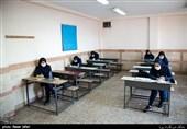 1800 کلاس درس در استان گلستان از سوی خیران ساخته شد