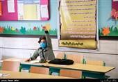 اُفت عملکرد دانشآموزان ایرانی در درس علوم/ وضعیت بسیار نامناسب آموزش کشور در منطقه