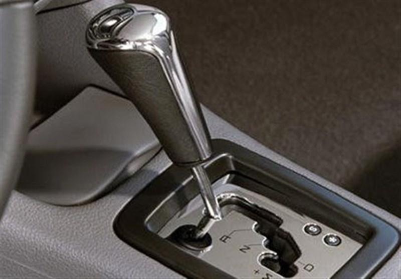 توصیه های فنی خودرو| نکات مهم در رانندگی با خودروهای دنده اتوماتیک