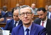 جنگ نرم بیگانگان در الجزایر؛ فعالیت 50 شبکه تلویزیونی خارج از قانون