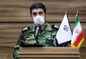 15 هزارپیشکسوت دفاع مقدس در خراسان شمالی تجلیل و تکریم میشوند