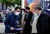 همایش تجلیل از فعالان و نخبگان قرآنی تبریز+تصاویر