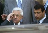 سفر ابومازن به روسیه/ عباس با دحلان آشتی میکند؟