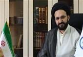 حجتالاسلام سید امینالله دادگر، رئیس حوزه ریاست نهاد رهبری در دانشگاهها شد