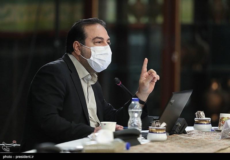 آغاز پیک کرونا در استان مازندران/ کاهش مرگومیرهای کرونایی در هفتههای گذشته