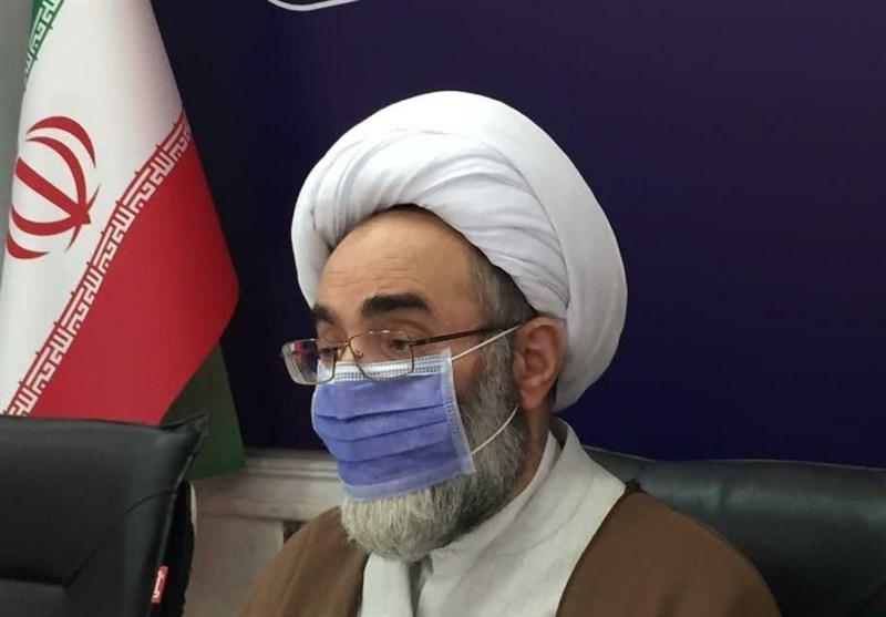 نماینده ولیفقیه در گیلان: گزارشات زیادی از وضعیت نامناسب پیادهراه شهرداری رشت داریم / پلیس ورود کند