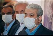 معاون رئیسجمهور: زیرساختهای استان کرمانشاه در زمینه فناوری کافی نیست