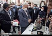 بازگشت 1800 دانشجوی ایرانی به کشور؛ مهاجرت دانشجویان ایرانی به خارج از کشور بسیار کاهش یافته است