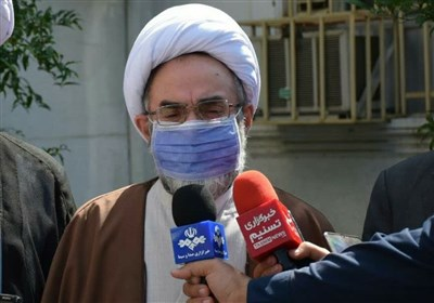 نماینده ولیفقیه در گیلان: حضور آگاهانه ملت در انتخابات تیر خلاصی به قلب دشمنان ایران است