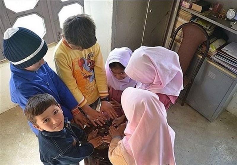 استفاده از بخاری غیراستاندارد در مدارس خراسان جنوبی ممنوع است