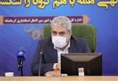معاون علمی رئیس جمهور: ایران در جایگاه چهارم جهان در حوزه نانوتکنولوژی قرار دارد