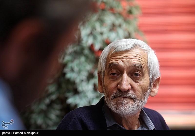 ناگفتههایی از تشکیل دفتر سیاسی سپاه/ محسن رضایی گفت این مسائل «به کلی سری» است|گفتگو با سردار محسن رشید- پرونده «روایت جنگ»